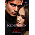 Redemption of Fate (Fate Series Book 2)