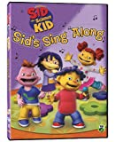 Sid the Science Kid: Sid - Sids Sing Along