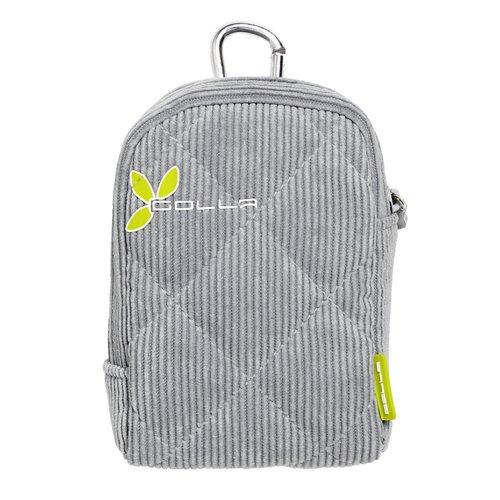 premium-camera-pouch-golla-digi-bag-designed-in-finland-dolly-grey