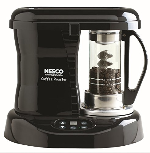 nesco coffee - 3