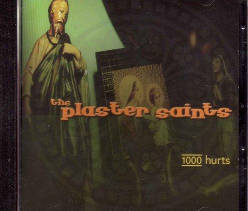 1000 hurts - 2