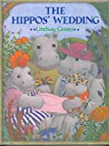 The Hippos' Wedding, Lindsay Grater, 1895555124