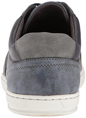 Unlisted York Kenneth Cole New Navy tqvqw0Z4