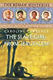The Slave-Girl from Jerusalem (Roman )