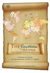 The Constitution of Medina: 63 constitutional articles