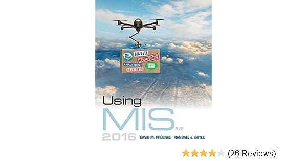 Amazon using mis ebook david m kroenke randall j boyle amazon using mis ebook david m kroenke randall j boyle kindle store fandeluxe Gallery