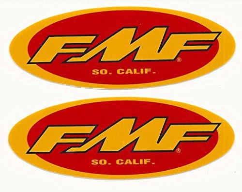 Fmf Racing - 8