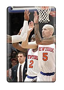 Hot new york knicks basketball nba NBA Sports & Colleges colorful iPad Mini 2 cases 5696549J704894185