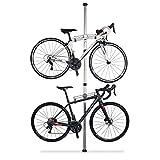 Minoura (minoura) Bike Tower 20d Silver