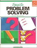Focus on Problem Solving, F. Fennell, 0845428055