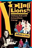 The Young Lions, Barbara Lewis, 0875797717