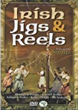 Jigs Irish & Reels