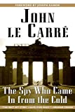 The Spy Who Came in From the Cold by John le Carr?? (2005-09-01)