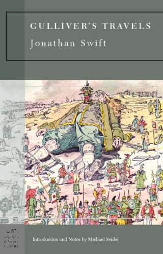 gullivers-travels-barnes-noble-classics