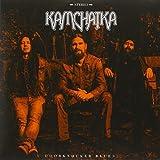 Doorknocker Blues by Kamchatka