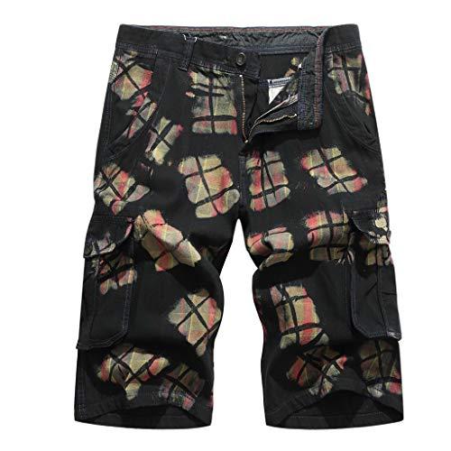 Pantalons Homme Pantalons Homme q0RTOT
