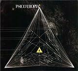 III by PSICOTROPIA