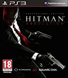 Hitman : absolution - professional edition