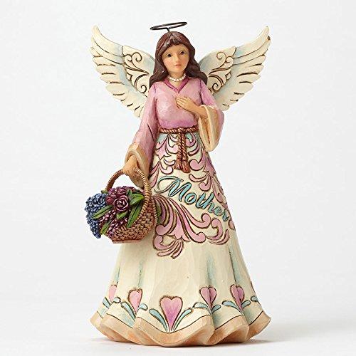 Heartwood Mothers Flower Figurine 4052053