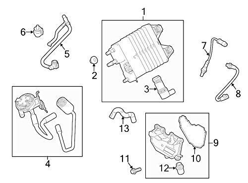 oem ford parts - 7