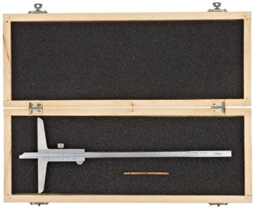 Fowler Depth Gauge - 5