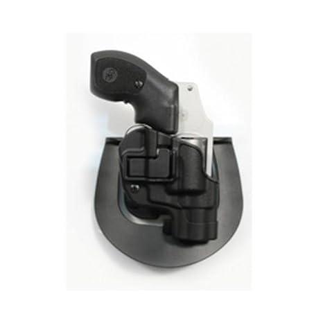 Amazon.com : Blackhawk! SERPA Concealment Holster - Matte Finish ...