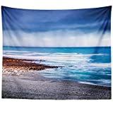 Westlake Art Wall Hanging Tapestry - Cloud Ocean - Best Reviews Guide