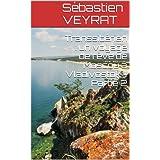 Transsibérien : un voyage de rêve de Moscou à Vladivostok - Partie 2 (French Edition)