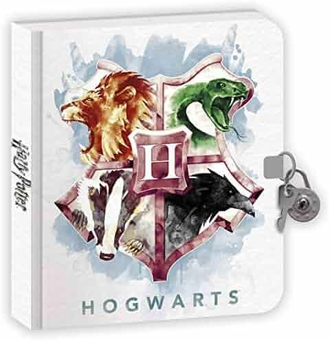 Unicorn magic key