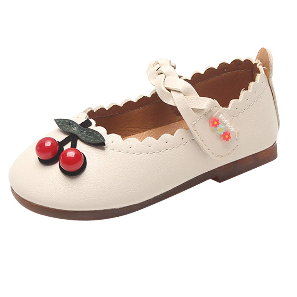 Baby Christening princess shoes Bling Bling Shoes Fashion Baby Shoes 0-9month
