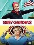 DVD : Grey Gardens