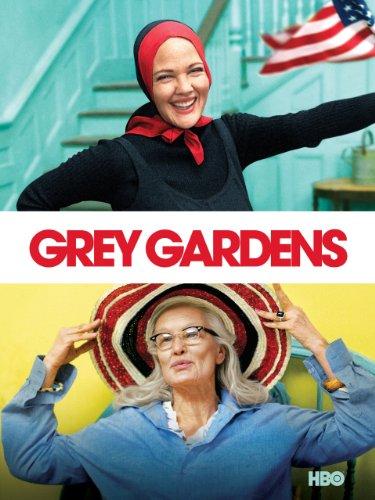 (Grey Gardens)