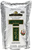 Tamaki Gold California Koshihikari Short Grain Rice, 4.4 Pound