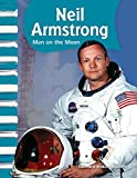 Neil Armstrong (Social Studies Readers)