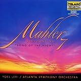 Mahler: Symphony No. 7 (2 CD)
