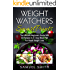 Weight Watchers SmartPoints: The Ultimate Beginner`s Guide With 30 Recipes In A 7-Day Meal Plan For Rapid Weight Loss