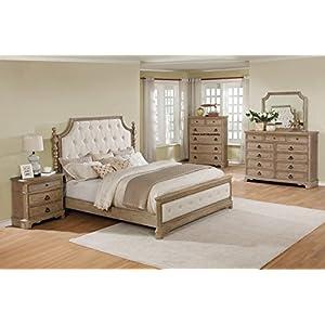 51JZu%2BgNUhL._SS300_ Coastal Bedroom Furniture Sets & Beach Bedroom Furniture Sets