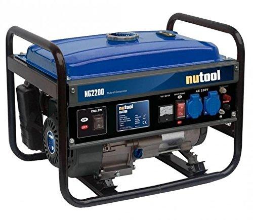 Grupo-Electrgeno-de-Gasolina-Generador-de-Corriente-2200W-NUTOOL-GN2200