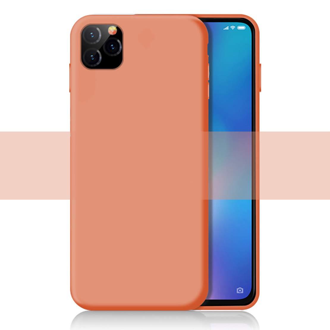 Funda Iphone 11 Pro Max LY LANYOS [7X623YCN]