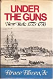 Under the Guns, Bruce Bliven, 0060103795