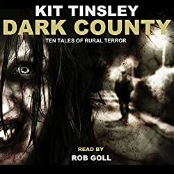 Dark County