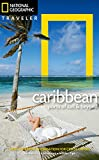National Geographic Traveler: The Caribbean: Ports Of ...