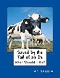 Saved by the Tail of an Ox: What Should I Do?