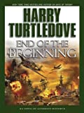 End of the Beginning (Pearl Harbor Book 2)