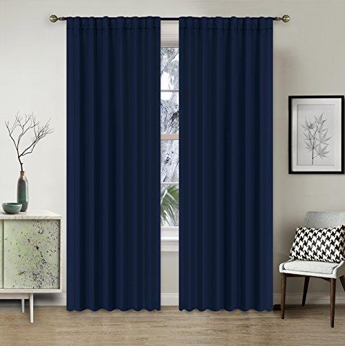 new york window curtains - 3