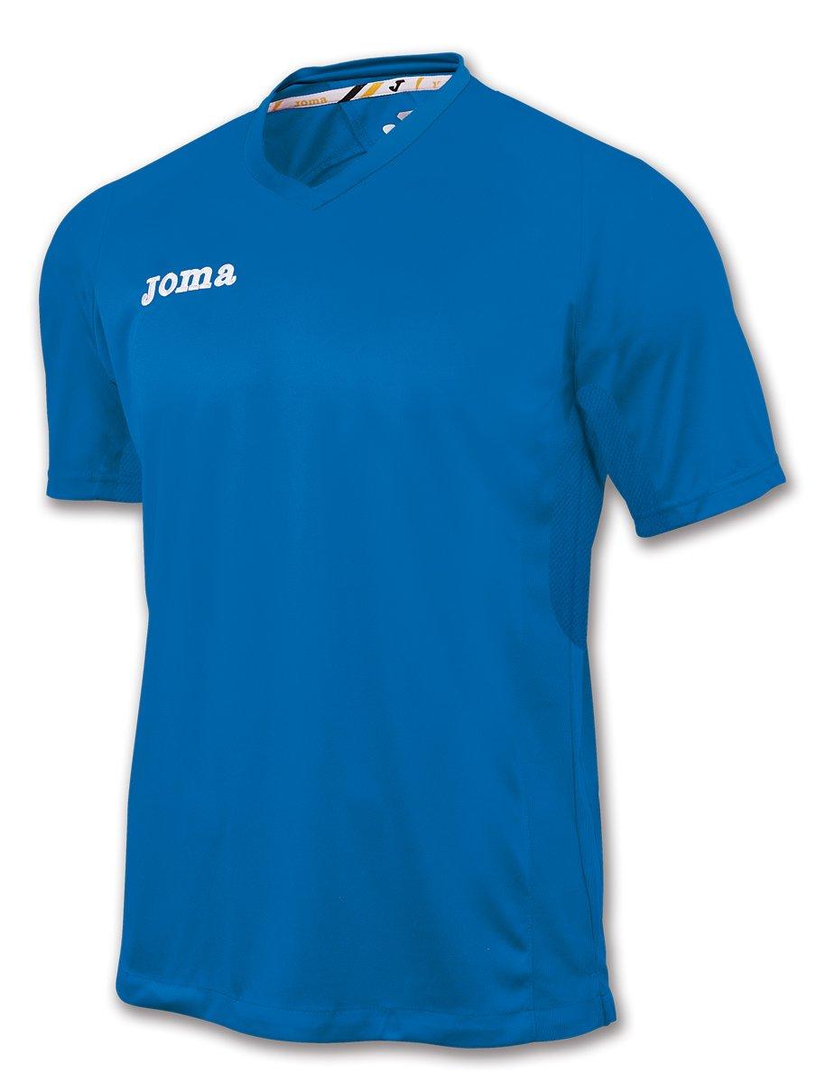 Joma - Camiseta Triple