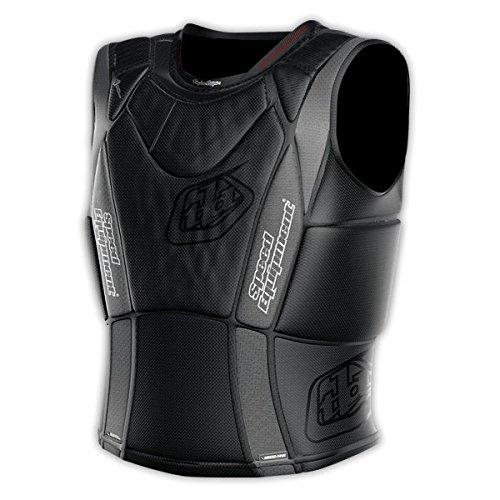 Troy Lee Designs 3900 Ultra Protective Vest-M