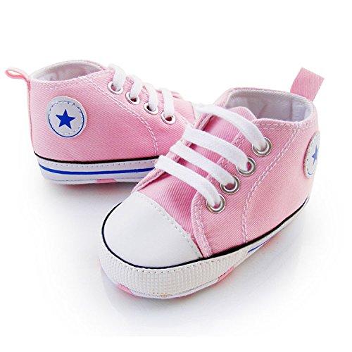 Itaar-Prewalker-Infant-Sweet-Canvas-Sneaker-Anti-skid-Soft-Shoes-Trainer-3-18-Months
