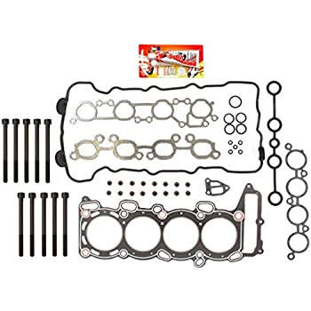 Engine Re-Rings Kit Fits Nissan 2.0 SR20DE 00-02