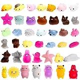 Miniature Novelty Toys